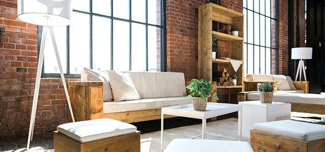 inneneinrichtung leicht gemacht telcomm. Black Bedroom Furniture Sets. Home Design Ideas